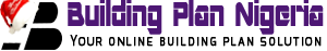 BUILDING-PLAN-LOGO-MAIN
