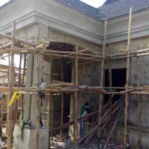 house plan modification