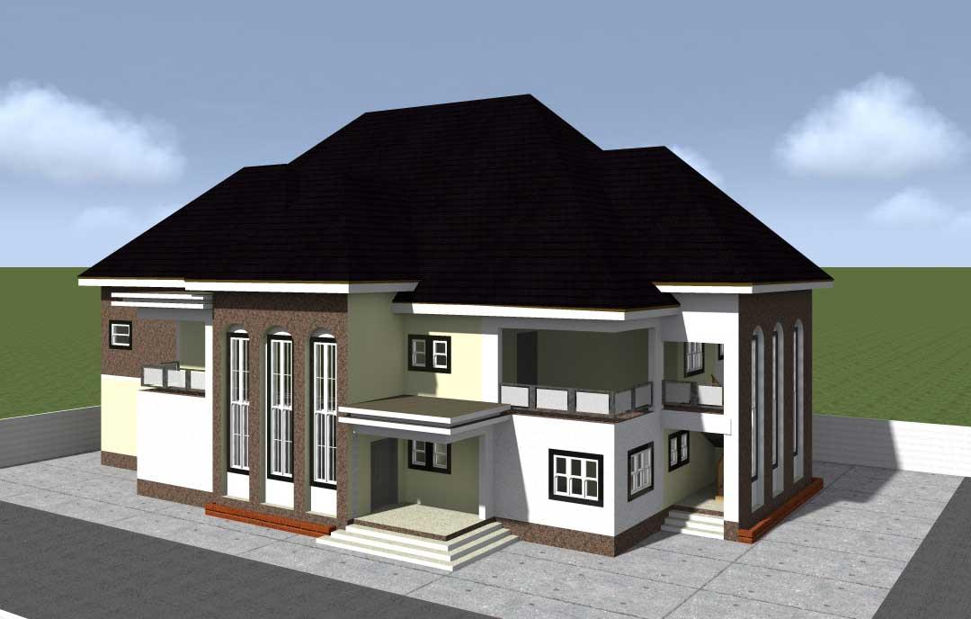 house plan2